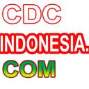 Photo of cdcindonesia's Twitter profile avatar