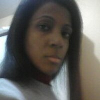 Ana Claudia  | Social Profile