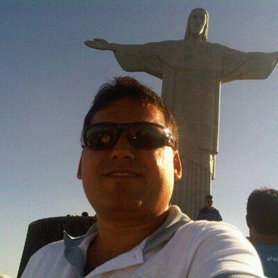 Daniel Coelho   Social Profile