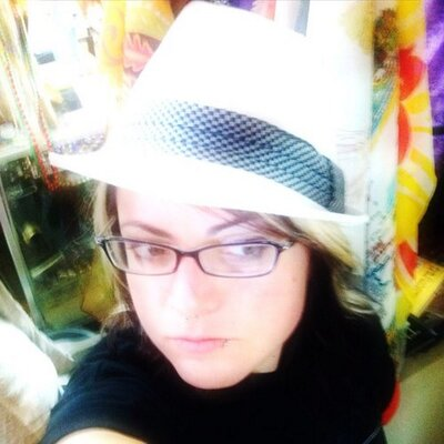 Jenna Semm | Social Profile
