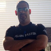 Tony Gomez | Social Profile