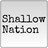 shallownation profile