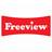 FreeviewTV profile