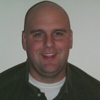 Michael Giese | Social Profile