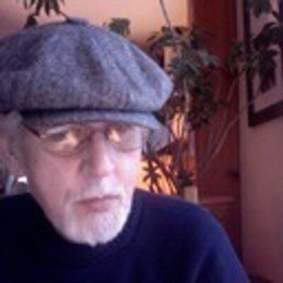 Peter Umbras | Social Profile