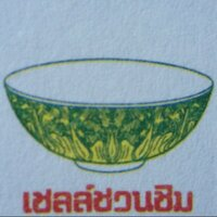 tonburi donburi   Social Profile