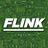 @flinkerly