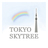 The profile image of SKYTREE_NOW