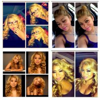 Lisan Luxe | Social Profile