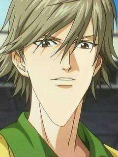 The profile image of mokyuoka