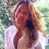 Inma Castellanos | Social Profile