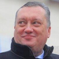 Тюльпанов Вадим   Social Profile