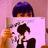 shino_okamura