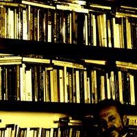 erdogan_h | Social Profile
