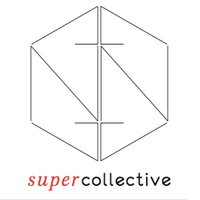 @supercollective