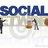socialmonetizer