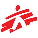 MSF 無國界醫生