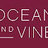 oceanandvine