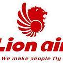 Photo of LionAirID's Twitter profile avatar