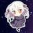 The profile image of Sephemeral