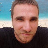 Miloš   Social Profile