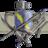SkipClarke profile