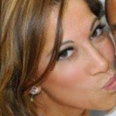 Cynthia L. Alvarez  | Social Profile