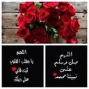 أ.مزن اليوسف (@01234334) Twitter