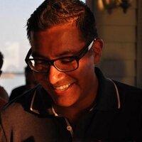 Frank Mendoza | Social Profile