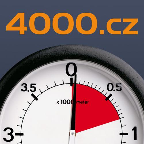 4000.cz