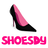 Shoesdy