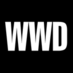 WWD Marketplace's Twitter Profile Picture