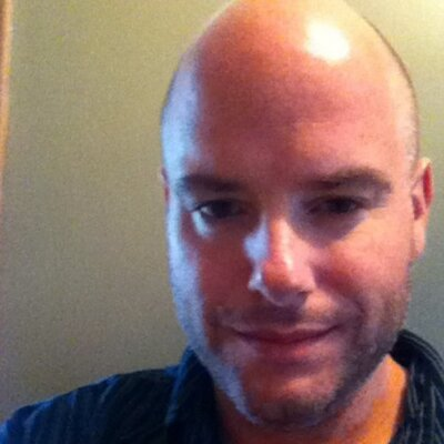 John B Stitt | Social Profile