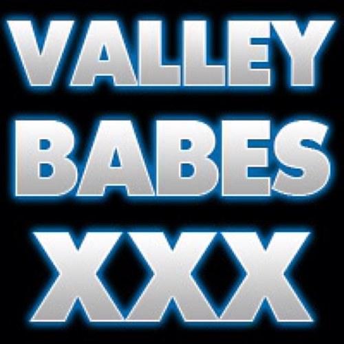 Valley Babes Social Profile
