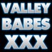 @ValleybabesXXX