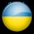 Ukrainian_bot
