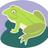 zzz_frog