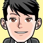 Razor Social Profile