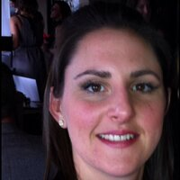 Samantha Lowe | Social Profile