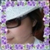姫 ゆりたん | Social Profile