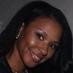Savannah Brinson's Twitter Profile Picture