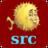 OpenBSD_src