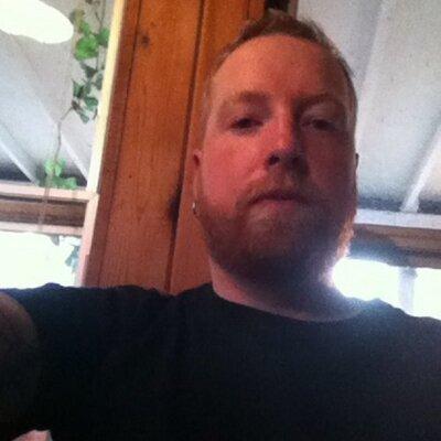 Dave Sinclair   Social Profile
