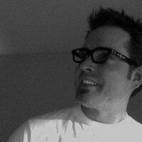 Joe Miller | Social Profile