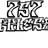 757iLLEST profile