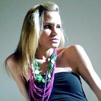 Julia Patkowski | Social Profile