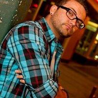 Jerryd Lajeunesse | Social Profile