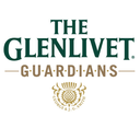 The Glenlivet Canada
