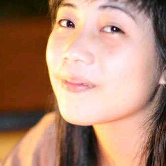 Meylinda Pramono | Social Profile