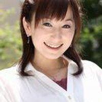 井上朋子 | Social Profile